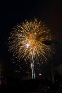 Manassas Fireworks-8224