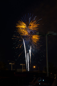 Manassas Fireworks-8232